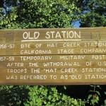 old station2